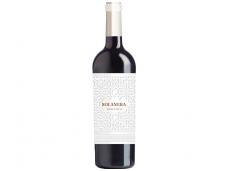 Vynas Solanera Yecla D.O. 0,75 l