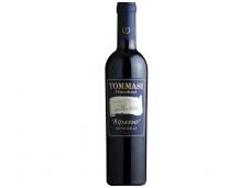 Vynas Tommasi  Ripasso Valpolicella  Classico Superiore D.O.C. 0,75 l