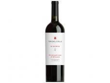 Vynas Tor del Colle Montepulciano d'Abruzzo Riserva D.O.C. 0,75 l