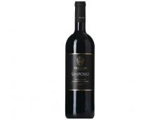 Vynas Trerose Simposio Vino Nobile  Di Montepulciano D.O.C.G. 0,75 l