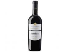Vynas Varvaglione Cosimo Privata Negroamaro Del Salento I.G.P. 0,75 l