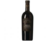 Vynas Varvaglione Cosimo Privata Primitivo Di Manduria D.O.P. 0,75 l