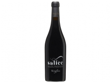 Vynas Varvaglione Salice Salentino D.O.P. 0,75 l