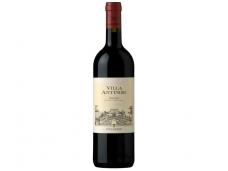 Vynas Villa Antinori Rosso Toscana I.G.T. 0,75 l