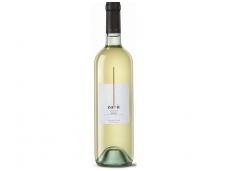 Vynas Zabu Grillo Sicilia I.G.T. 0,75 l