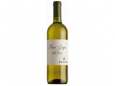 Vynas Zenato Pinot Grigio delle Venezie I.G.T. 0,75 l