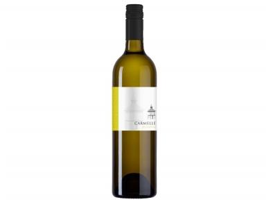 Vynas Carmelle Sauvignon Blanc Comte Tolosan I.G.P.  0,75 l