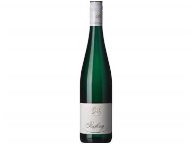 Vynas Dr.Loosen Riesling 0,75 l