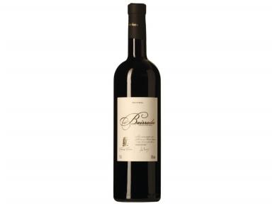 Vynas Primavera Bairrada Tinto Reserva 0,75 l