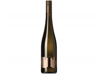 Vynas Tegernseerhof Loibenberg Riesling Smaragd 0,75 l