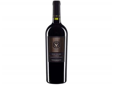 Vynas Vigneti del Salento Leggenda-Vigne Vecchie Primitivo di Manduria D.O.P. 0,75 l